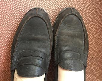 8dcb2bfaf84 Classic Loafer