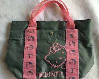 Hello Kitty Purse 419700aaa7ce4