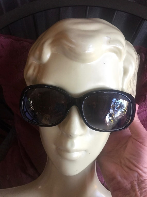 HUGE Sunglasses,Unisex Sunglasses, Oversize Sungla