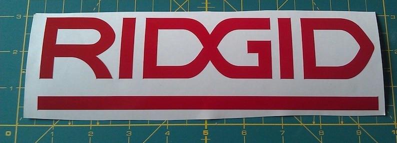 Betty Boop Decal Sticker Car//Truck//Window//Laptop//Gun Safe//Tool Box