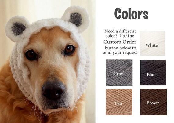 """18/"""" Rainbow Multi Couleur Chaîne Collier C543 Magique Fille Cadeau perles cage"""