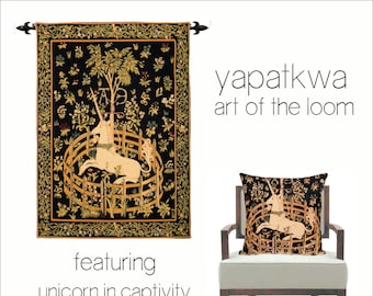 Tapestry Decor Sets