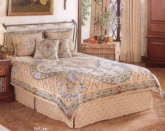 tapestry bedspreads