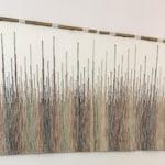 textile wall art, woven wall decor, woven wall hanging, wall tapestry, housewarming, macrame wall hanging, tapestry wall hanging, boho decor
