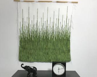 modern woven decor, wall tapestry, boho wall hanging, woven wall hanging, macrame wall hanging, tapestry wall hanging, textile wall art,