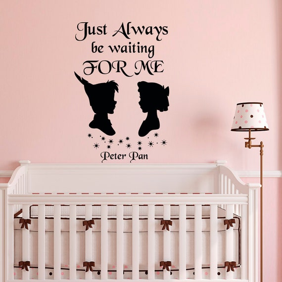 Free Printable Waiting For Baby To Arrive Quotes