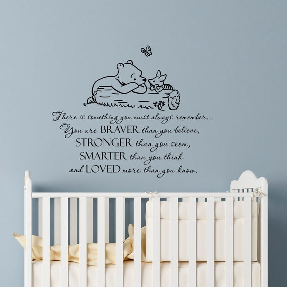 Inspiring Quote If You Do What Youve Always Done Youll Get What Youve Always Gotten Vinyl Wall Art Decal