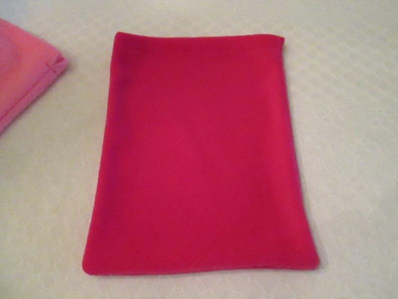 Cheng Jian Bo Nurse Stethoscope Sticker Heart Toddler Girls T Shirt Kids Cotton Short Sleeve Ruffle Tee