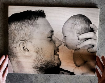 New dad gift | Etsy