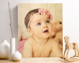 Photo On Wood, Wooden Photo Frames, Wood Frame, Wood Prints, Pictures on Wood, Wood Photo Prints, Photo to Wood, Picture to Wood