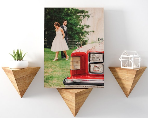 cadeaux de fian ailles pour couple cadeau pour les jeunes etsy. Black Bedroom Furniture Sets. Home Design Ideas