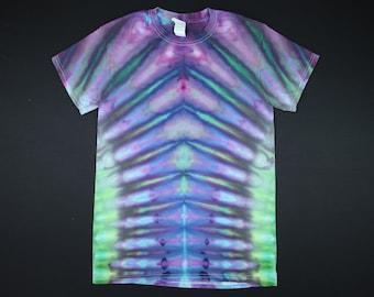 Tie Dye Shirt | Small
