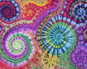 e78d56dc5a2e Large Tie Dye Tapestry