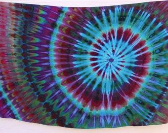 Rayon Tapestry or Sarong