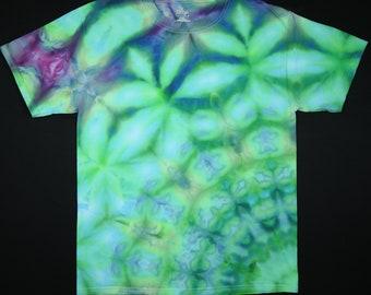 Tie Dye Shirt | Adult Medium