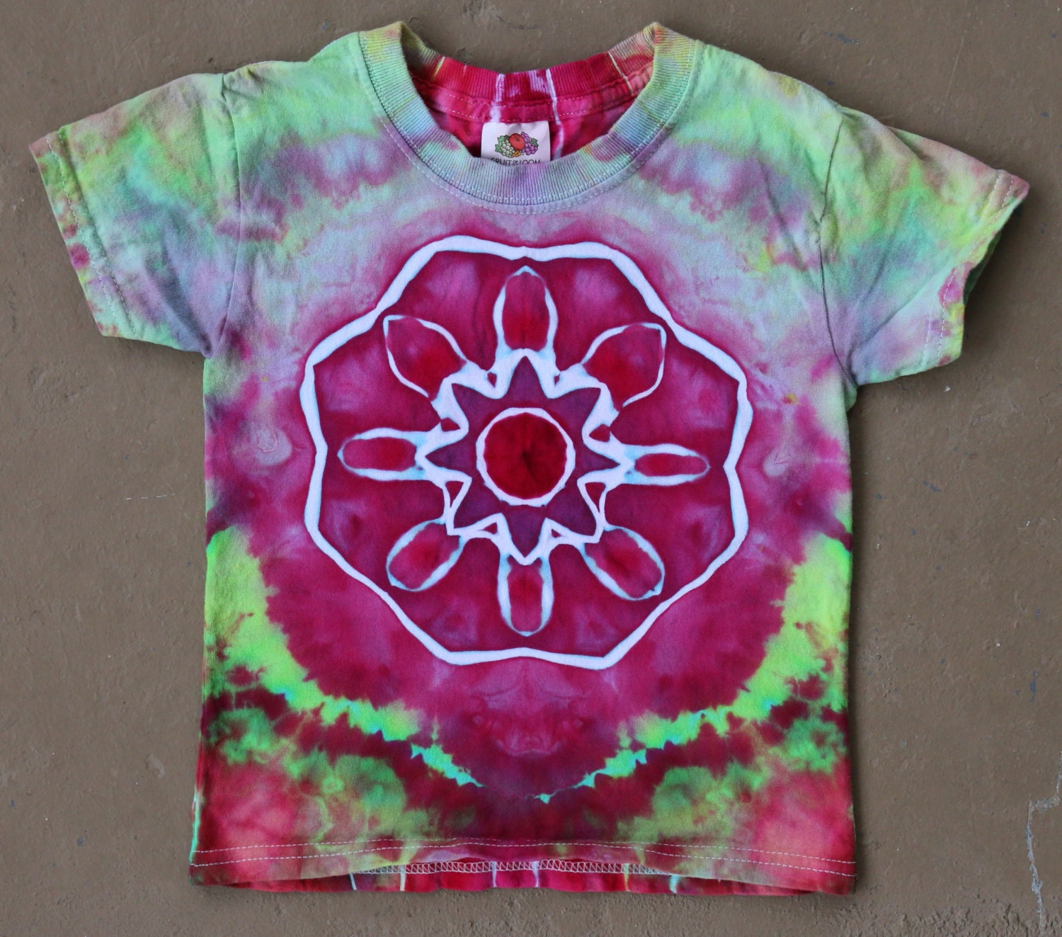 Ideas For Tie Dye Shirts Bcd Tofu House