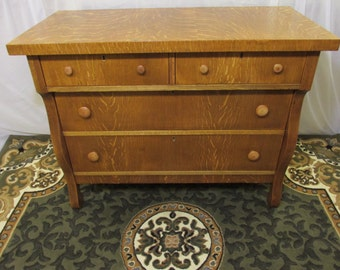 antique oak dresser value Antique oak dresser | Etsy antique oak dresser value