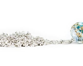 Kamane Jewelry
