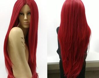 Paramount Wigs