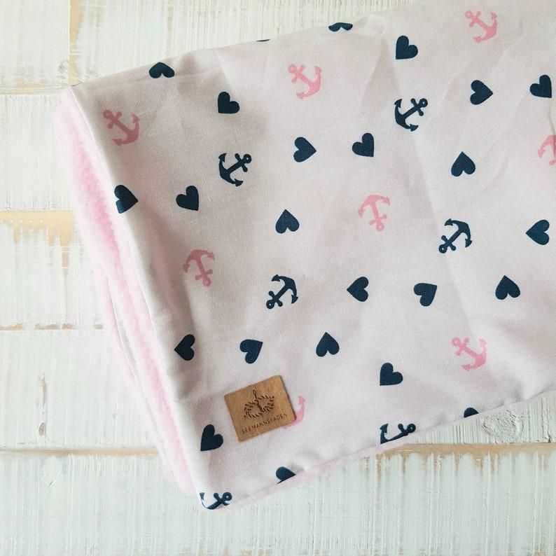 birth present present for newborn nursery blanket babyblanket cuddly blanket