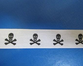 100% Bio Degradable Cotton Ribbon Collection -DES-A