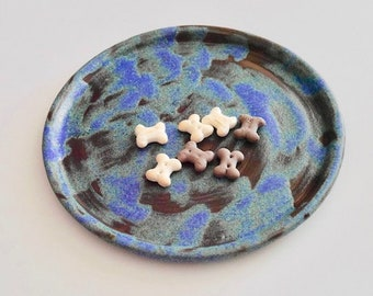 Dog or cat Plate REMEMBER