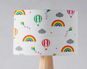 Rainbow Room Decor Etsy