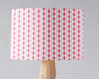 Slaapkamer Lamp Roze : Lampenkap roze vlinder lamp schaduw butterfly home decor etsy