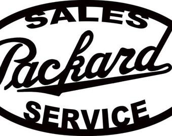1953 packard mayfair wiring diagram database Packard Caribbean Custom retro packard art etsy packard caribbean convertible 1953 packard mayfair