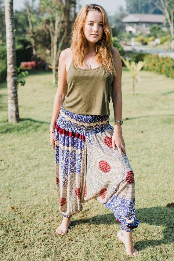 edm festival pants  edm festival clothes women  edm
