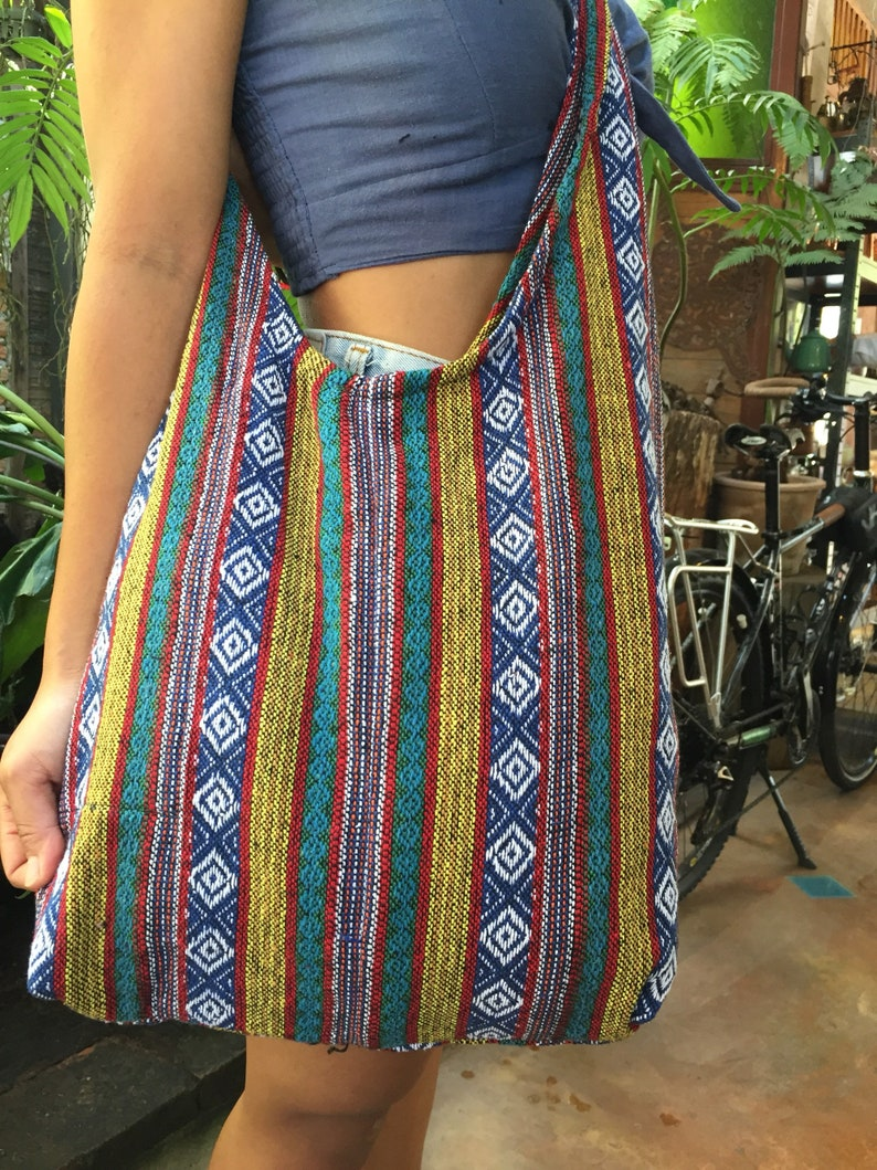 Womens Purses  Market Bags  Hippie Bag  Hobo Bag  Market Bag  Festival Bag  Boho Bag  Music Festival Bag  Gypsy Bag