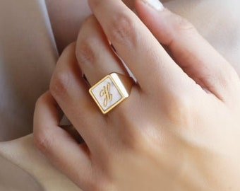 Danelian Jewelry
