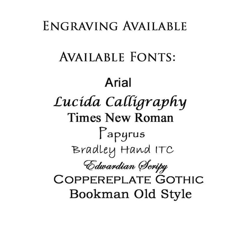 Personalized Ring, Elvish Quote Ring, Medieval Ring, Ancient Ring, Crusader  Ring, Fantasy Ring, Mens Ring, Tungsten Ring, Men Wedding Band