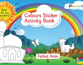 Coloring for kids   Etsy