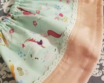 Magical Dreamer Skirt