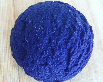 Nag Champa 100% Beeswax scoopable wax