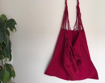Bridesmaids Gift Tote Bag