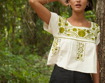 TIERRA Tribal Collection