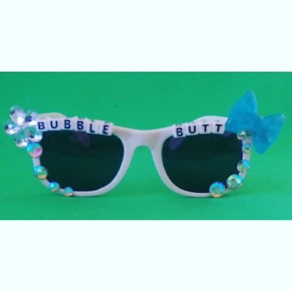 Big bubble butt white girls-3868