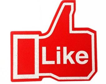 62f02221d7f78 Social media support | Etsy