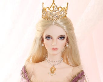 SD_Gold Crown