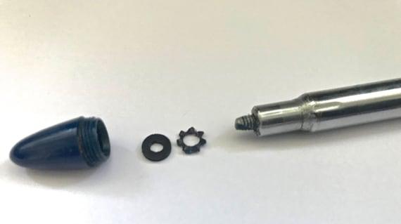 Kugellager passend für Stihl MSE160 MSE200C-BQ 95030039670