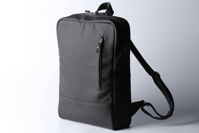 031d7a5d7a554 Skórzany plecak mężczyzn skórzany plecak skórzany plecak | Etsy