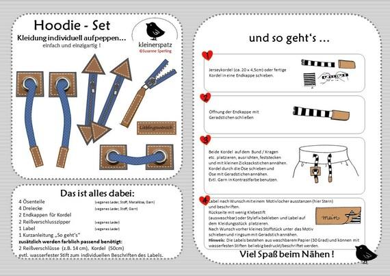 Klemmbretter etc. 3 St/ück selbstklebend Stifthalter mit Elastische Schlaufe Notebook iSOUL Stiftschlaufe Halter iPad Kalender Tagebuch iPhone selbstklebend Stiftschlaufe f/ür Handy Planer