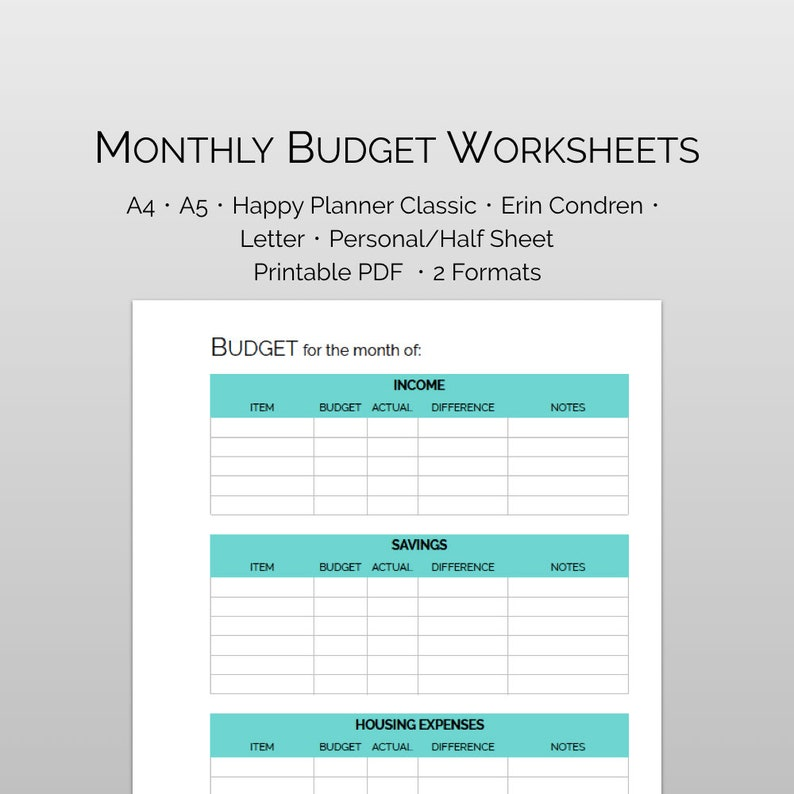 likewise Budget Worksheet Template Best How To Make A Monthly Bud furthermore  additionally Free Budget Worksheet   Living Well Spending Less® For How To Create in addition Making A Budget Worksheet   Movedar in addition Free Monthly Budget Templates   Smartsheet together with 7 Free Printable Budgeting Worksheets additionally 12  S le Monthly Budget Spreadsheet Templates   Word  Excel   Free likewise Monthly Budget Worksheet  Expense In e Tracker Organizing   Etsy likewise Making A Budget Worksheet   Siteraven further Track your money with the Free Budget Spreadsheet 2019   Squawkfox likewise How to use a spreadsheet to create a simple budget   Geek's further Monthly Budget Spreadsheet    Coordinated Kate in addition 12  S le Monthly Budget Spreadsheet Templates   Word  Excel   Free in addition Budget Spreadsheet   Words of Williams in addition . on making a monthly budget worksheet