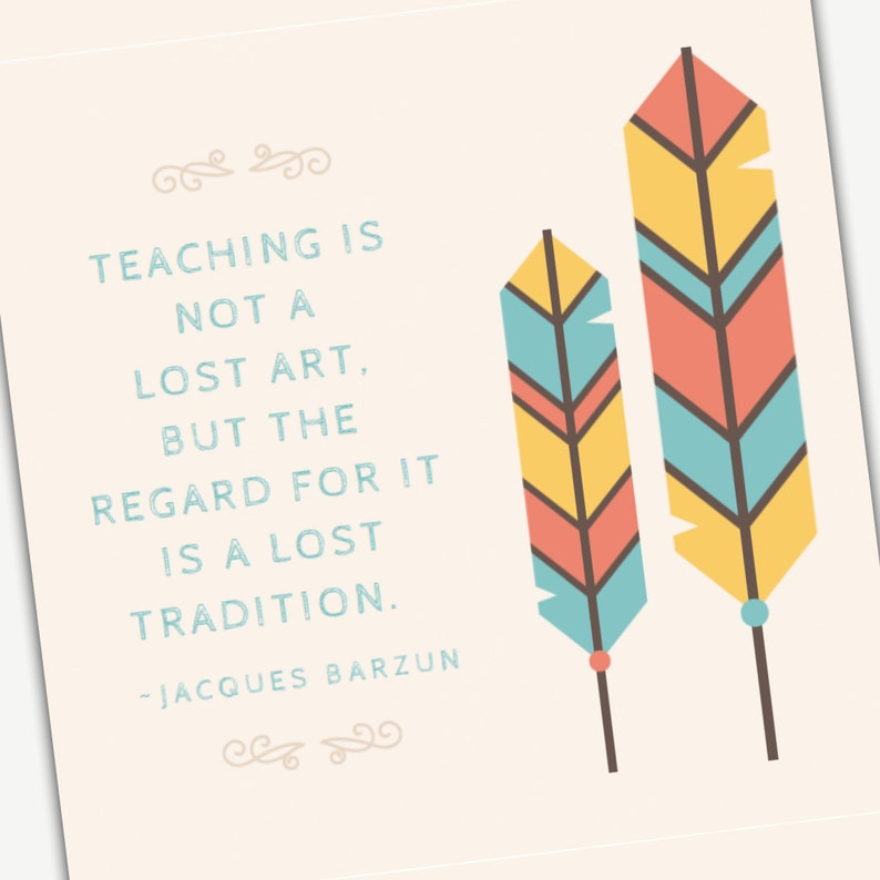 graphic relating to Printable Teacher Quotes titled Education is a Missing Artwork Printable Quotation Artwork : Instructor Appreciation Present, instructor present, higher education present, cl present