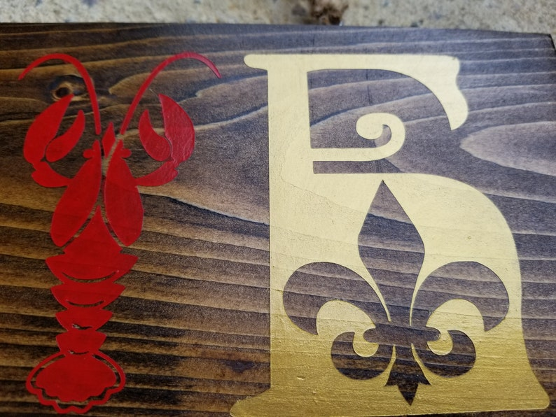 Louisiana LOVE SignState LOVE SignLouisiana ArtworkState SignSouthern DecorNew Orleans SignLouisiana Fleur de lisOrleans Saints