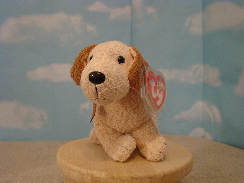 40e49fbaa07 Rufus the Dog