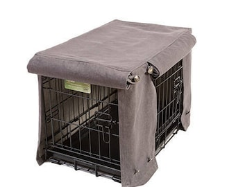 Crate Covers Etsy