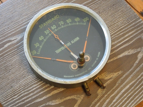 how to make steampunk gauges